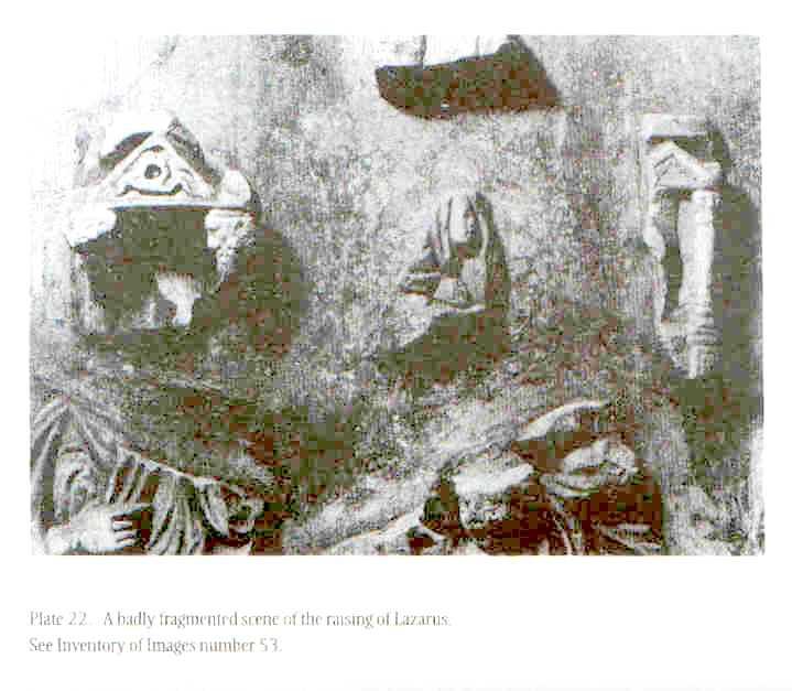 La Arqueología tendenciosa de J D Crossan