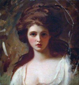 La amante de Sir Hamilton 1 Grecia clásica 127
