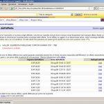 Comprando en ebay 3 Perfil de un hp