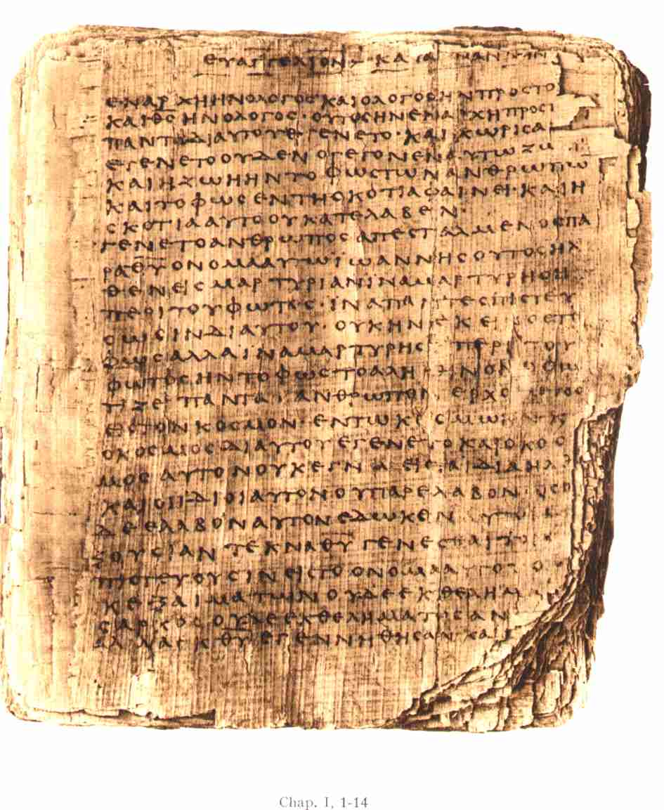 Paleografía a la carta 3