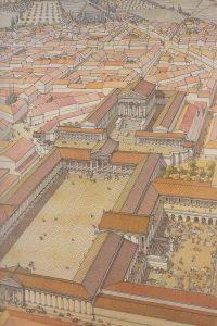 Aceptar la propia Historia Mundo helenístico 42