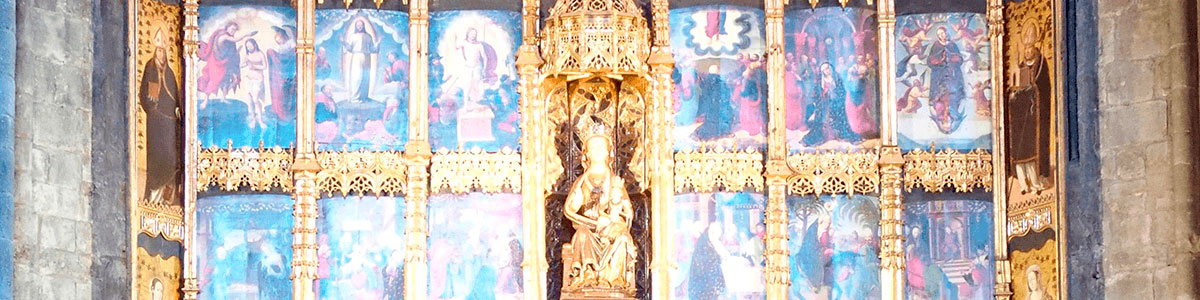 Cristianismo antiguo