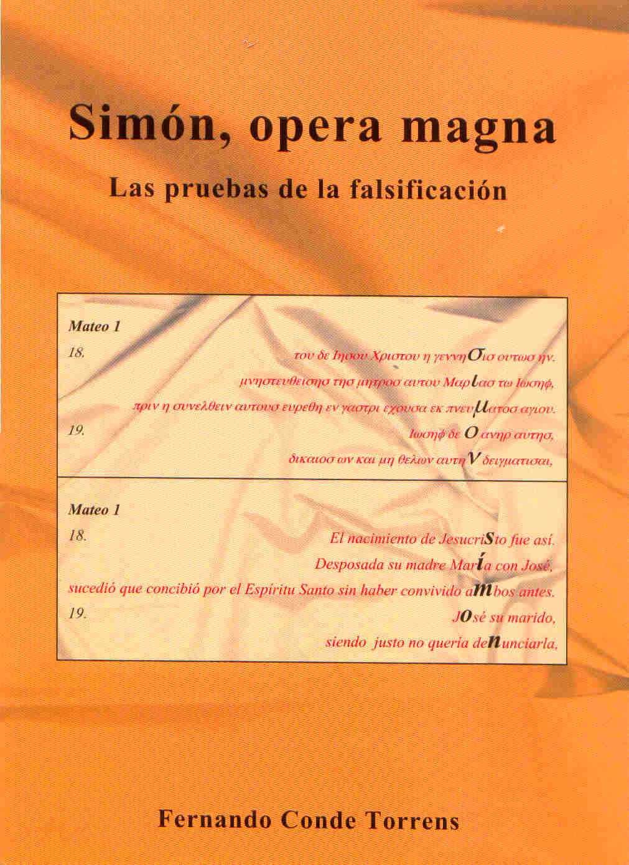 Simon.1