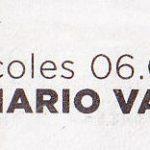 anno301