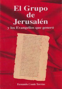 Tertulias pasadas con unos lectores del libro