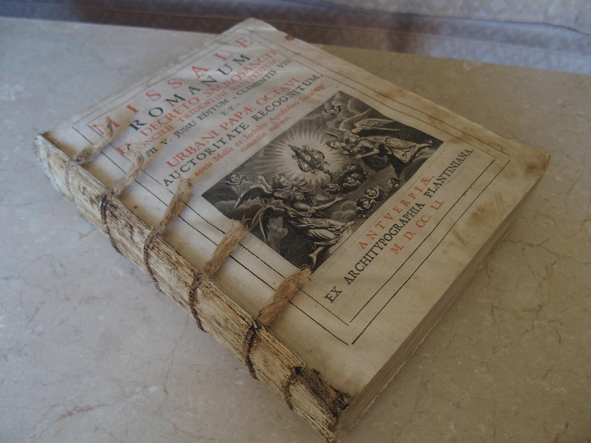 Dos Santos Padres inventando monjes santos