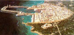 Herodes 2