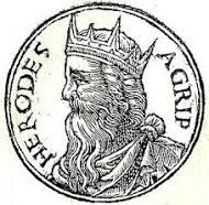 Los hijos de Herodes 6