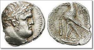 Los hijos de Herodes 5