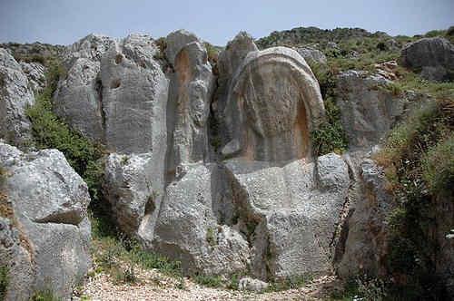 La Antioquía romana y el fin del mundo helenístico 12