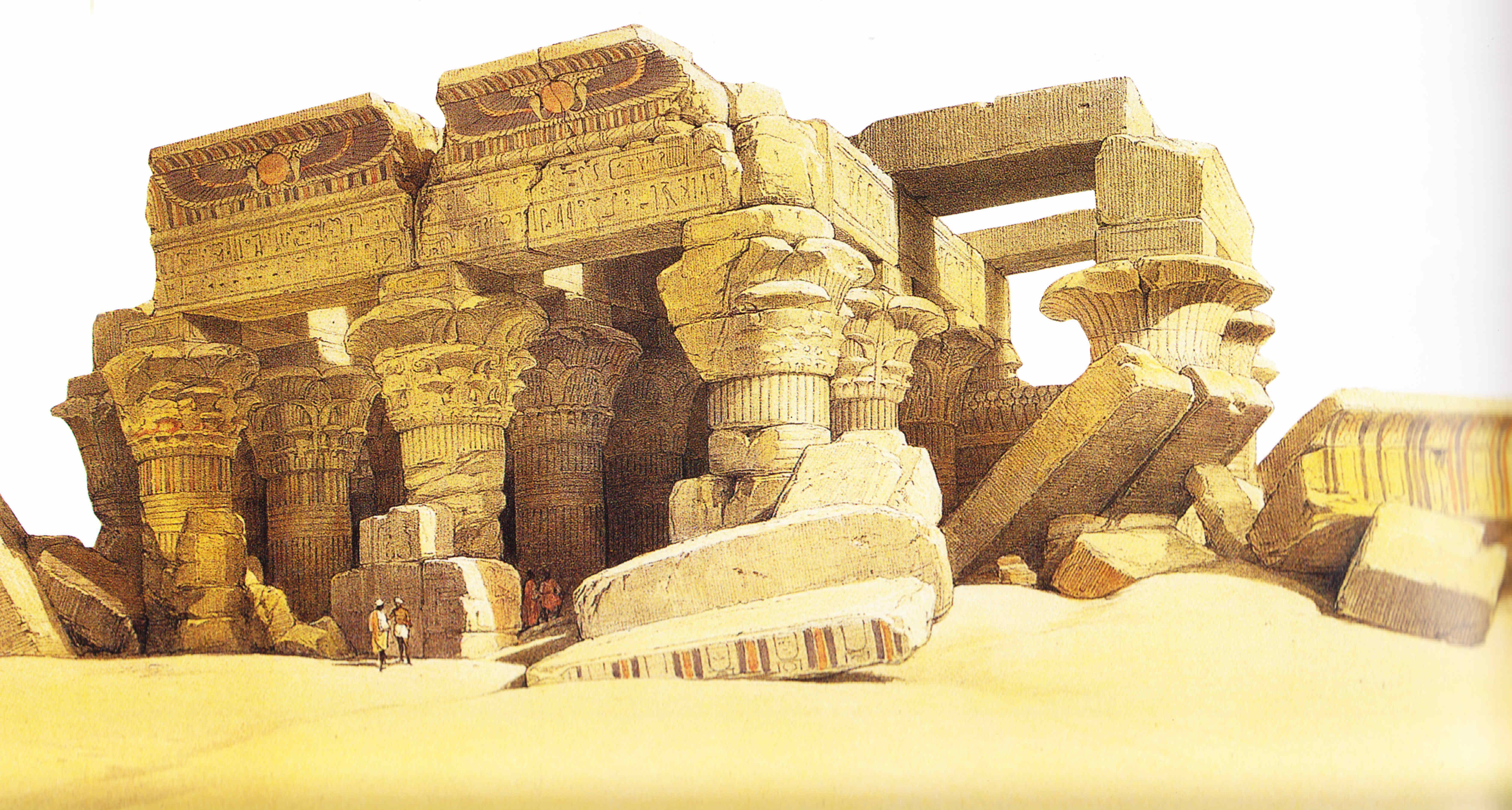 Egipto Antiguo 77 Plan B para Pelusio Egipto Antiguo 77 Plan B para Pelusio Egipto Antiguo 77 Plan B para Pelusio Egipto Antiguo 77 Plan B para Pelusio
