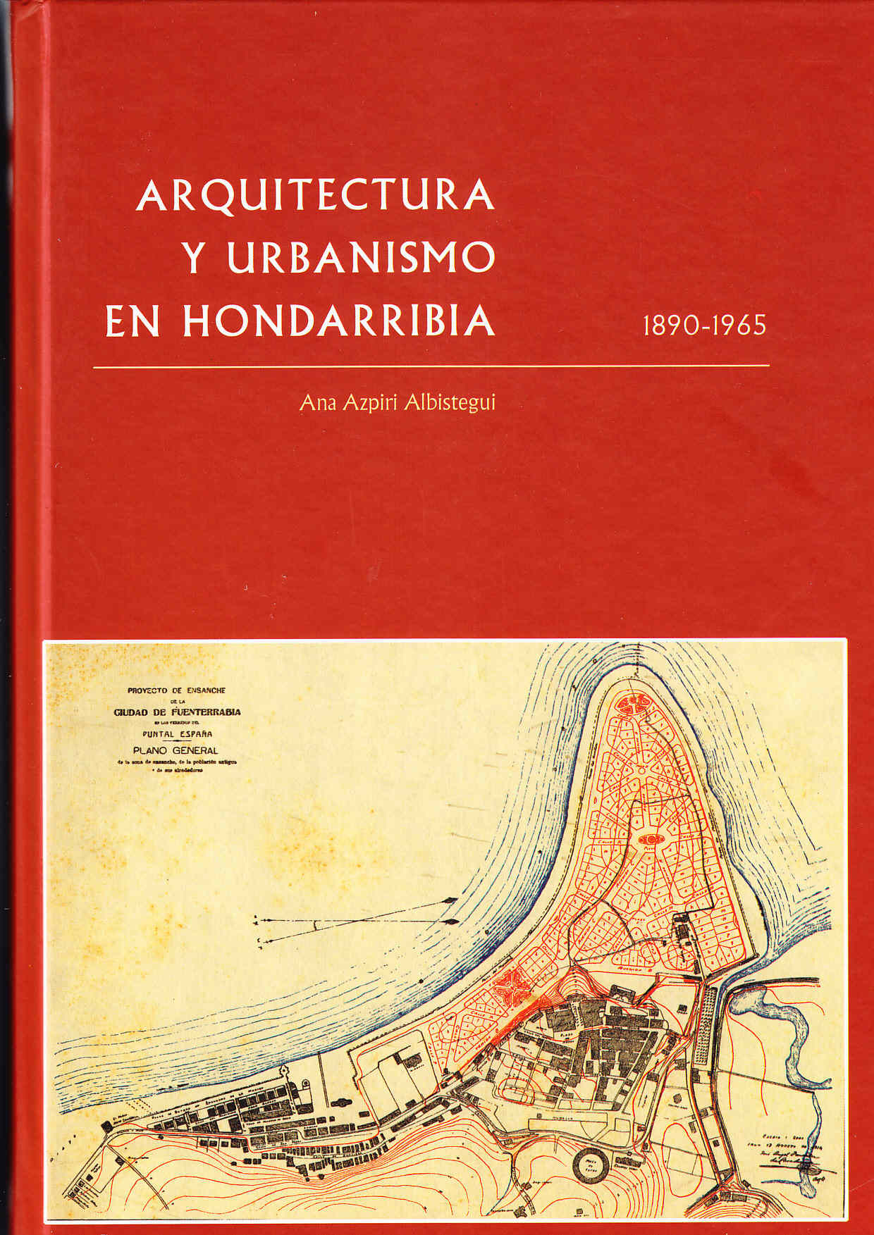 Hondarribia Fuenterrabía hoy Conclusiones