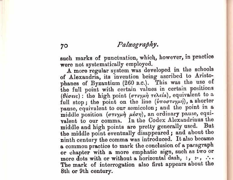 Paleografía a la carta 4