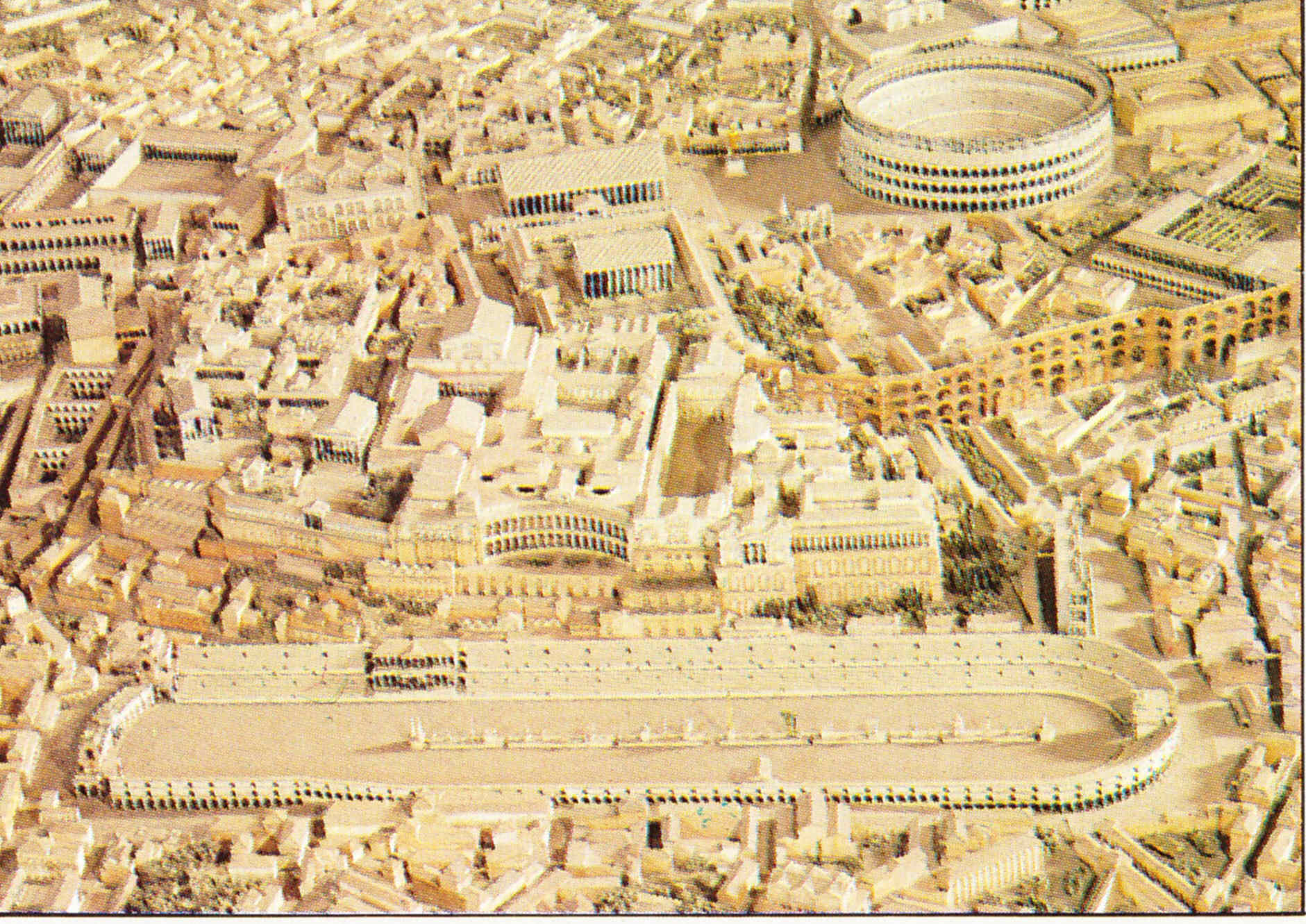 Egipto Antiguo 63 y Ptolomeo XII 6