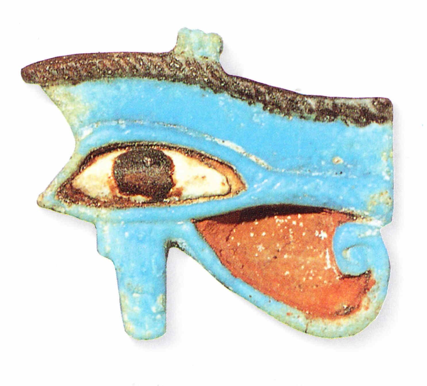 Egipto Antiguo 70 Golpe de Estado