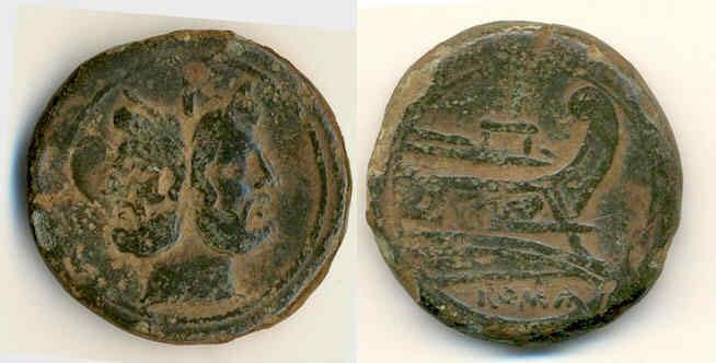 Egipto Antiguo 199 Julio César y el calendario solar egipcio