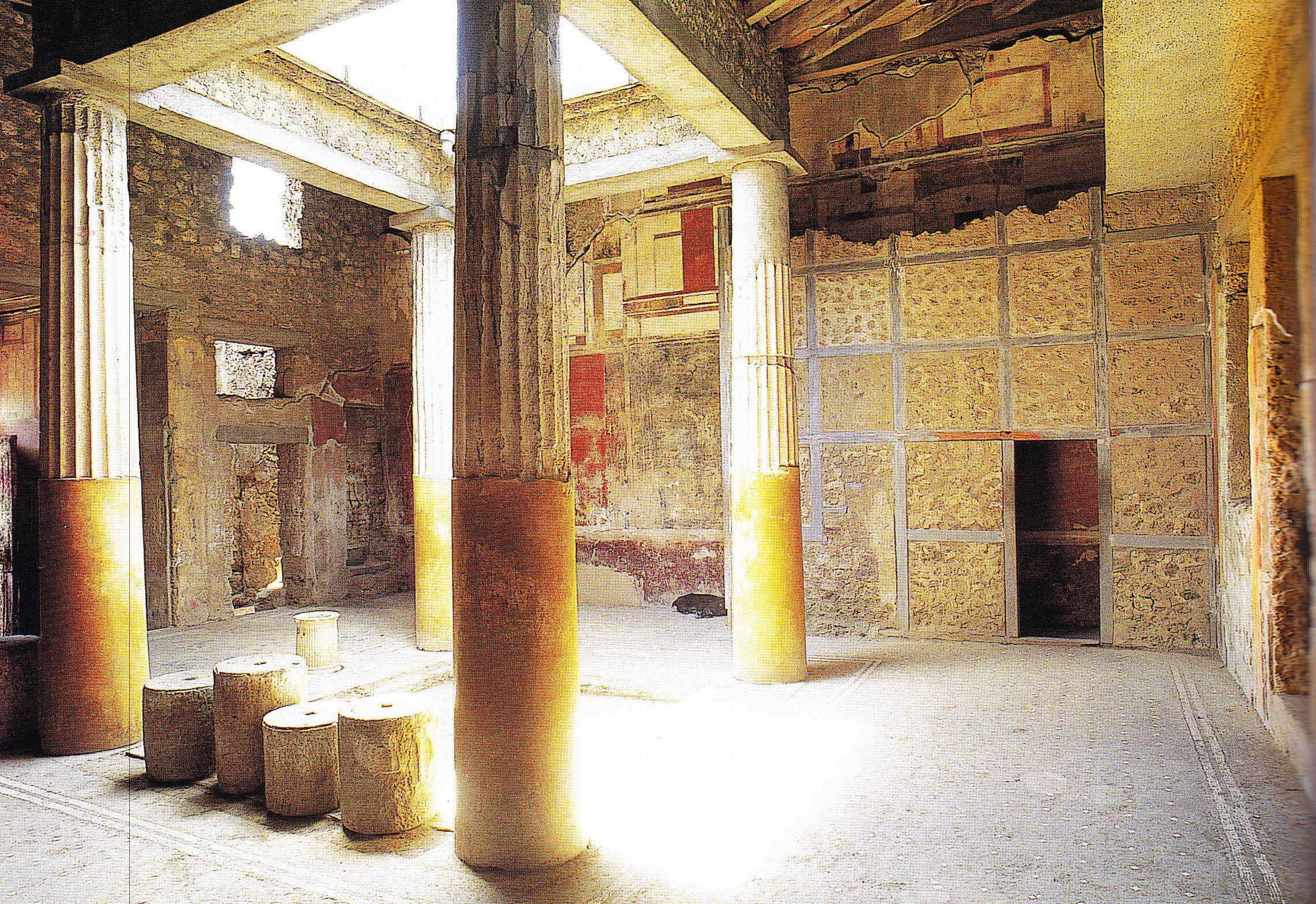 Egipto Antiguo 203 Leyes de Julio César sobre Derecho romano