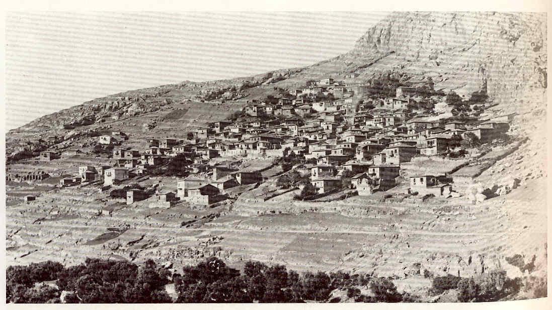 La construcción en la Grecia clásica 62