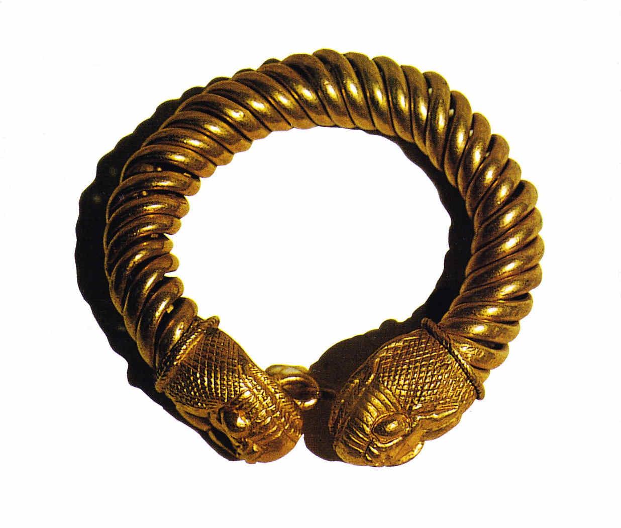 Egipto antiguo 6 y sus funcionarios 2