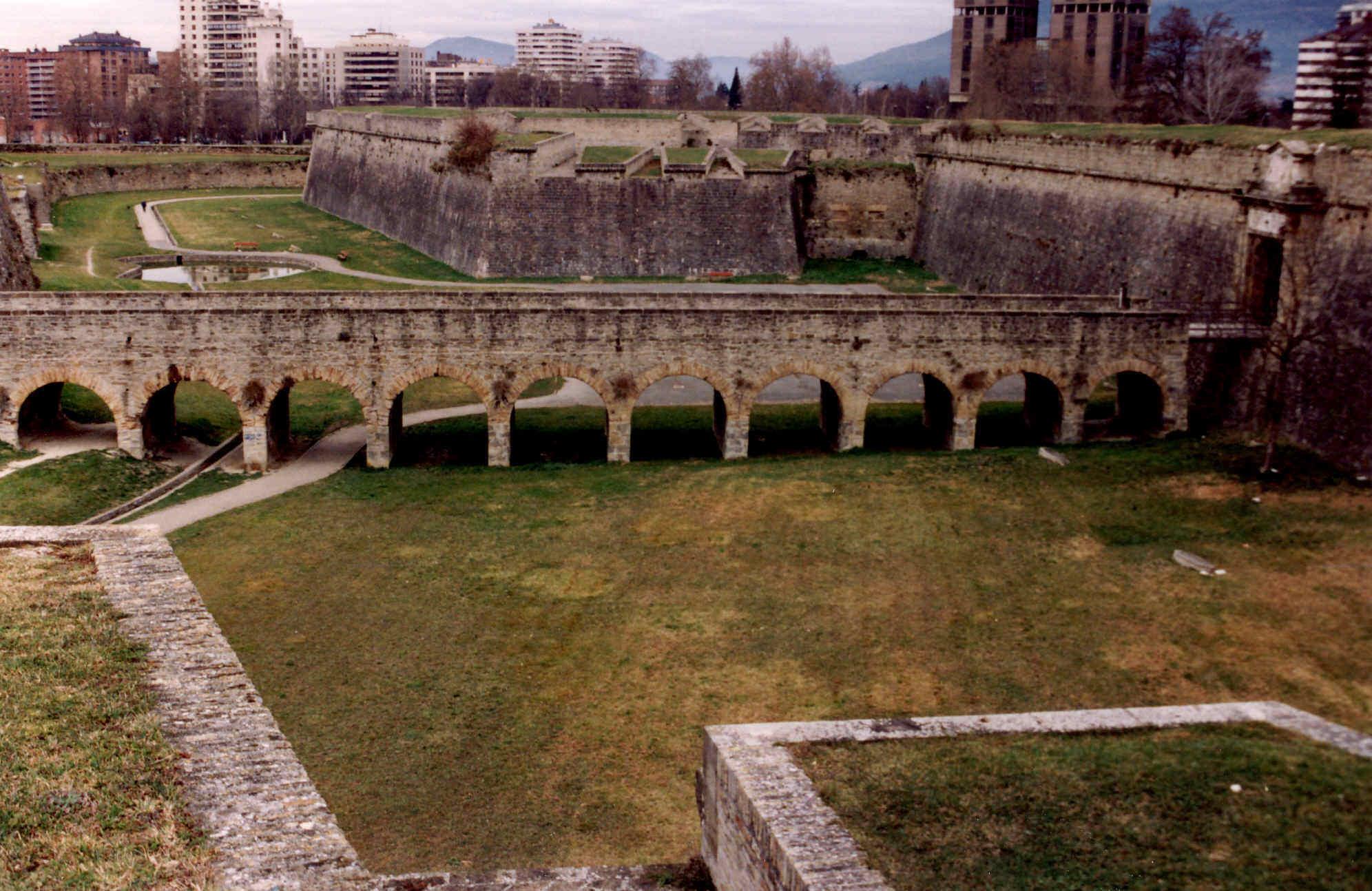 Conclusiones de la civilización minoica en Grecia clásica 8