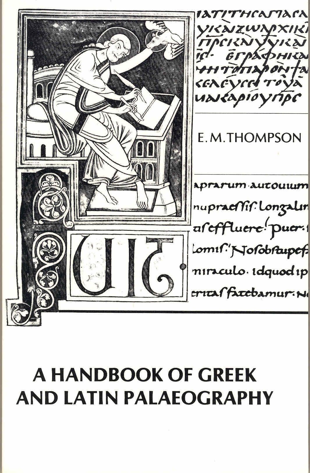 Paleografía a la carta 2