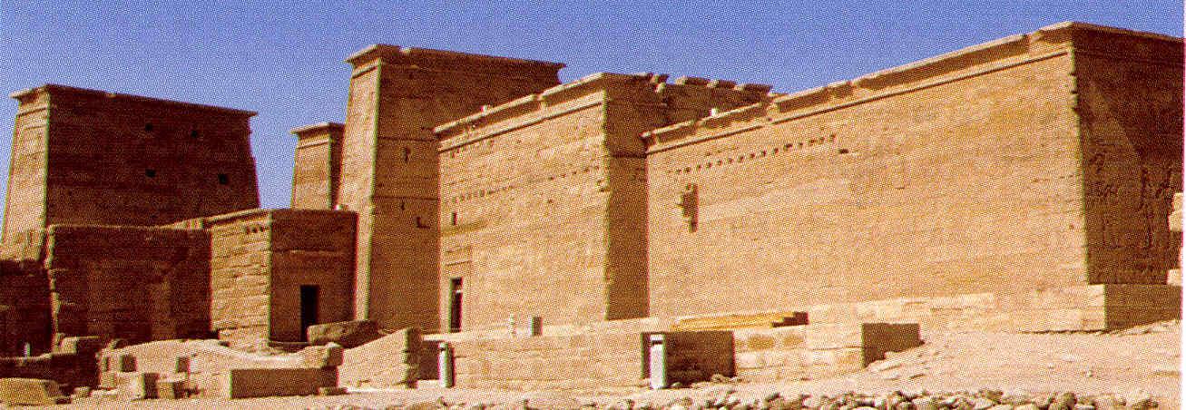 Templos ptolemaicos d File