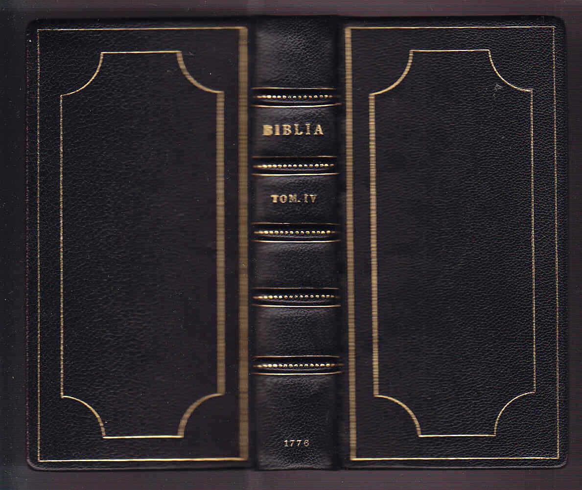 Restauración de libro antiguo y consejos prácticos al final