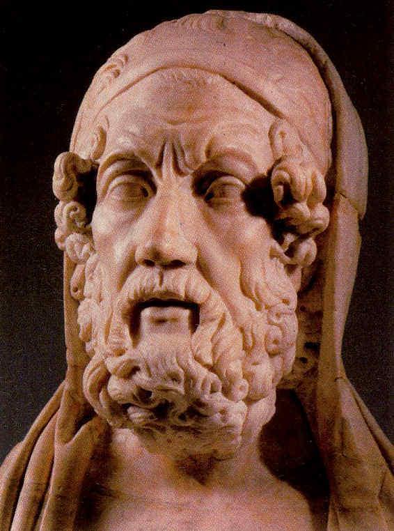 Sofía Castromenos y el tesoro de Príamo Grecia clásica 21