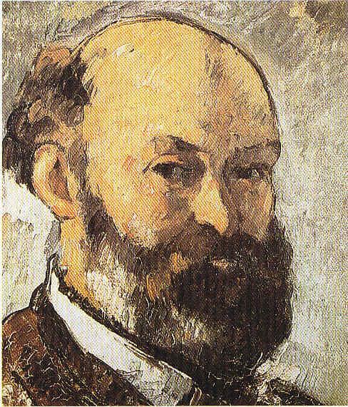 El Impresionismo 31 Fotos y retratos de Impresionistas Pintura 85