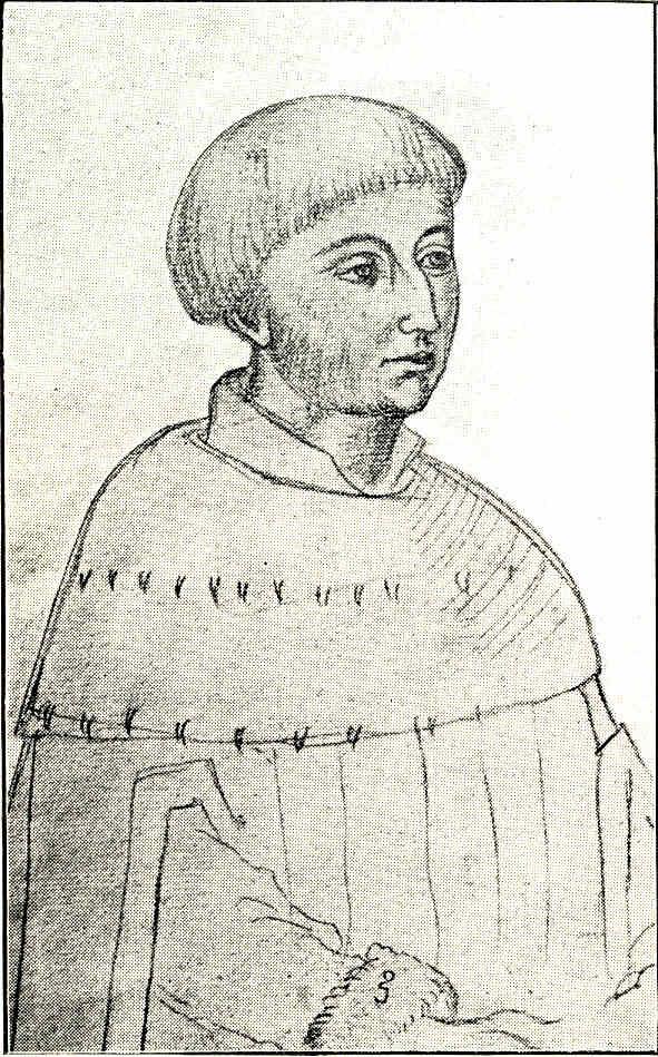 París 17 Carlos VII Toma de Meaux Luís XI