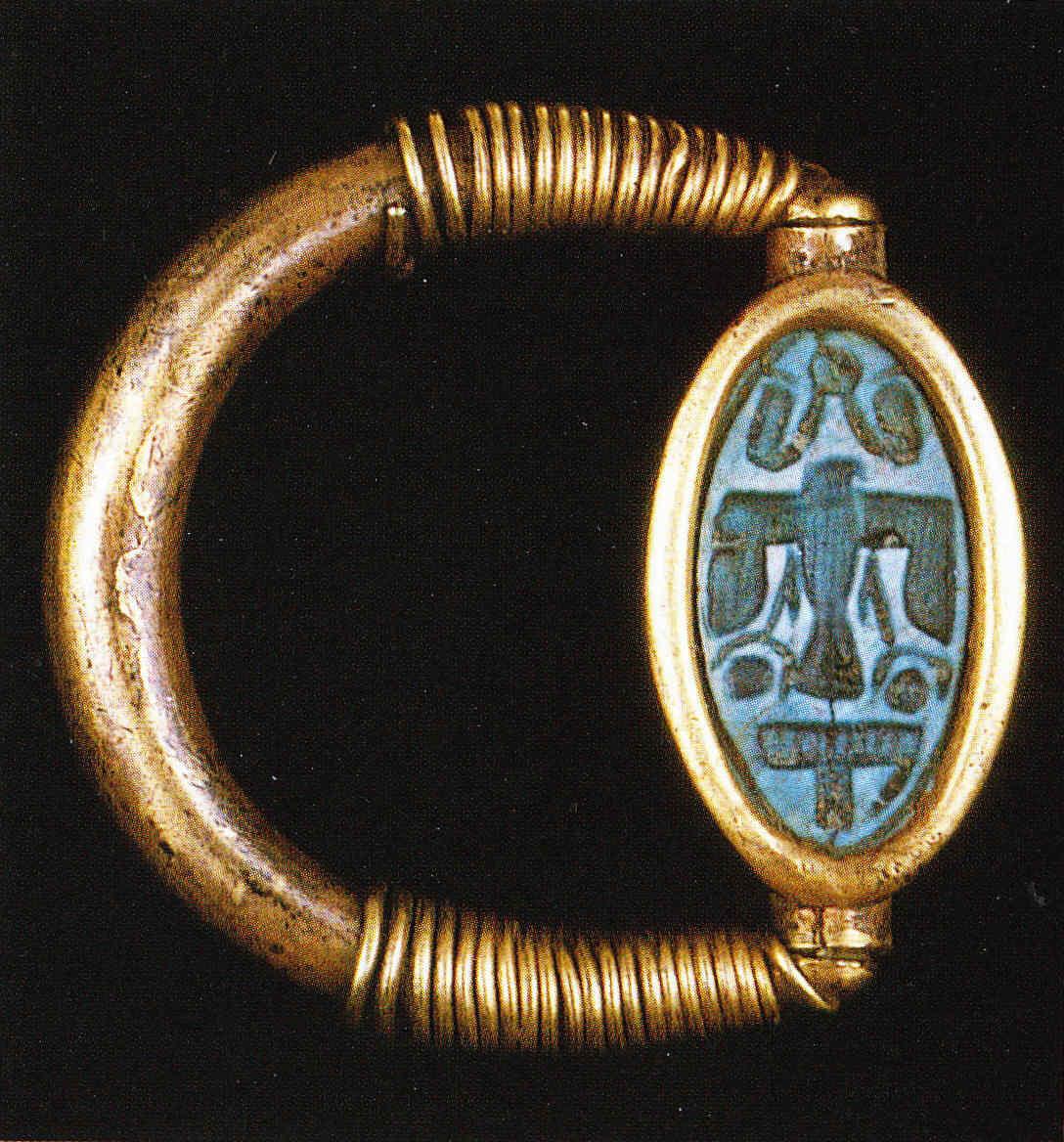 Egipto Antiguo 170 Juntos de nuevo