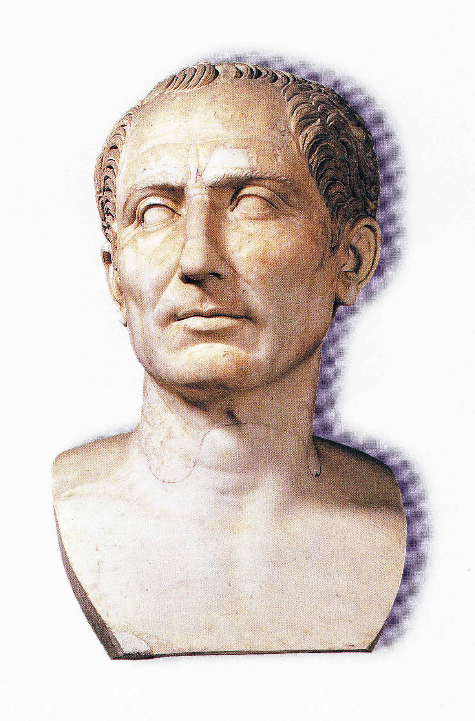 Egipto Antiguo 177 Hispania el inicio de la carrera amatoria