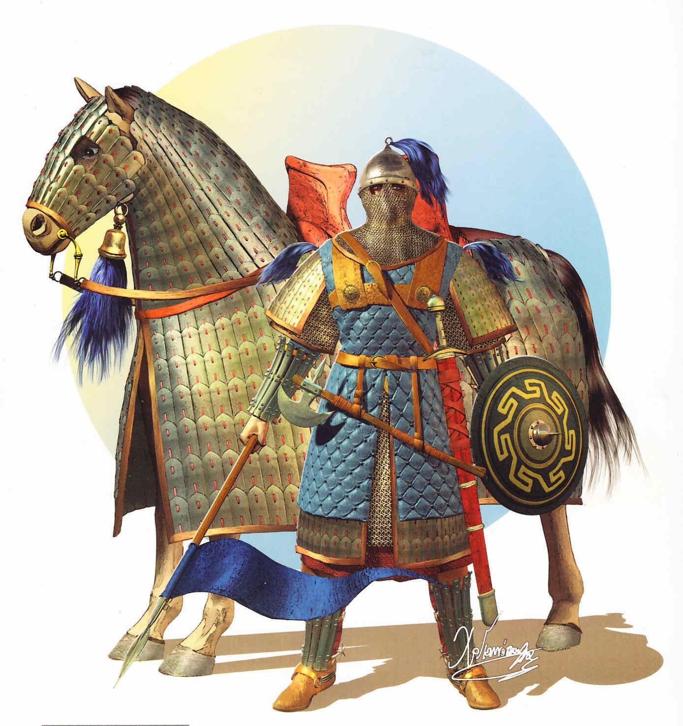 Egipto antiguo 35 y Ptolomeo V Epífanes 3