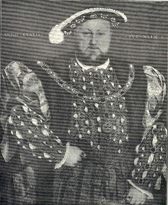 París 22 Guerras con Carlos V El Renacimiento Enrique II