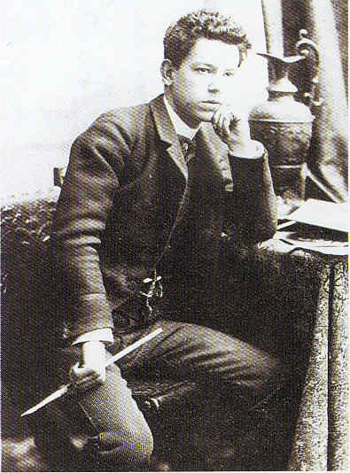 Joaquín Sorolla La formación 1878 1884 La Pintura 93