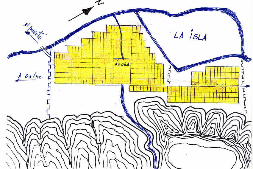 Seleuco I Antioquía y el mundo helenístico 10