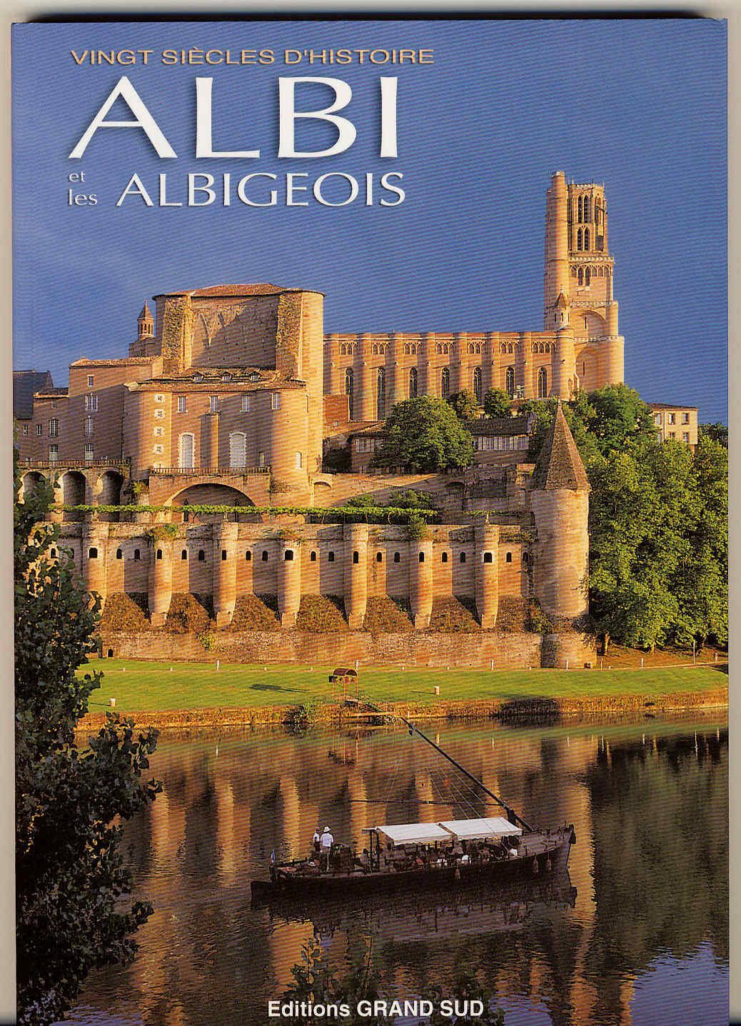 Indicios de mártires anteriores a Nicea Albi