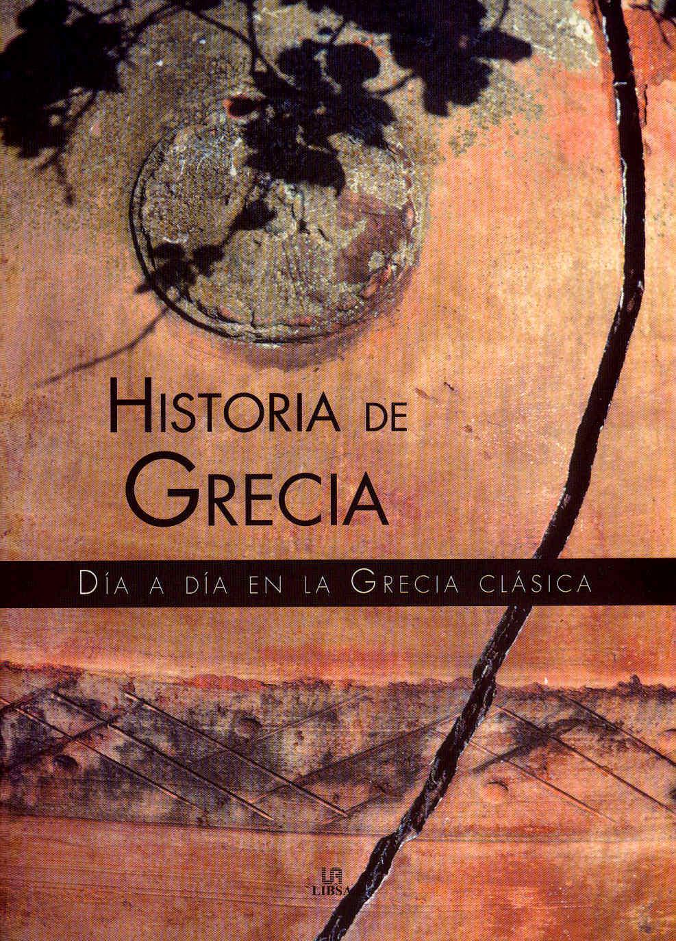 La sociedad griega 1 en la Grecia clásica 88