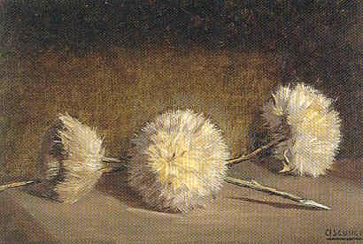 José María Ascunce Bodegones 1 Pintores navarros 14 Pintura 148