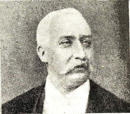 París 76 Affaire Dreyfus La letra del espía Condenas Indulto