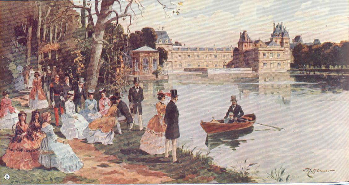 París 68 Biarritz Luxemburgo Rearme abandonado La corona española