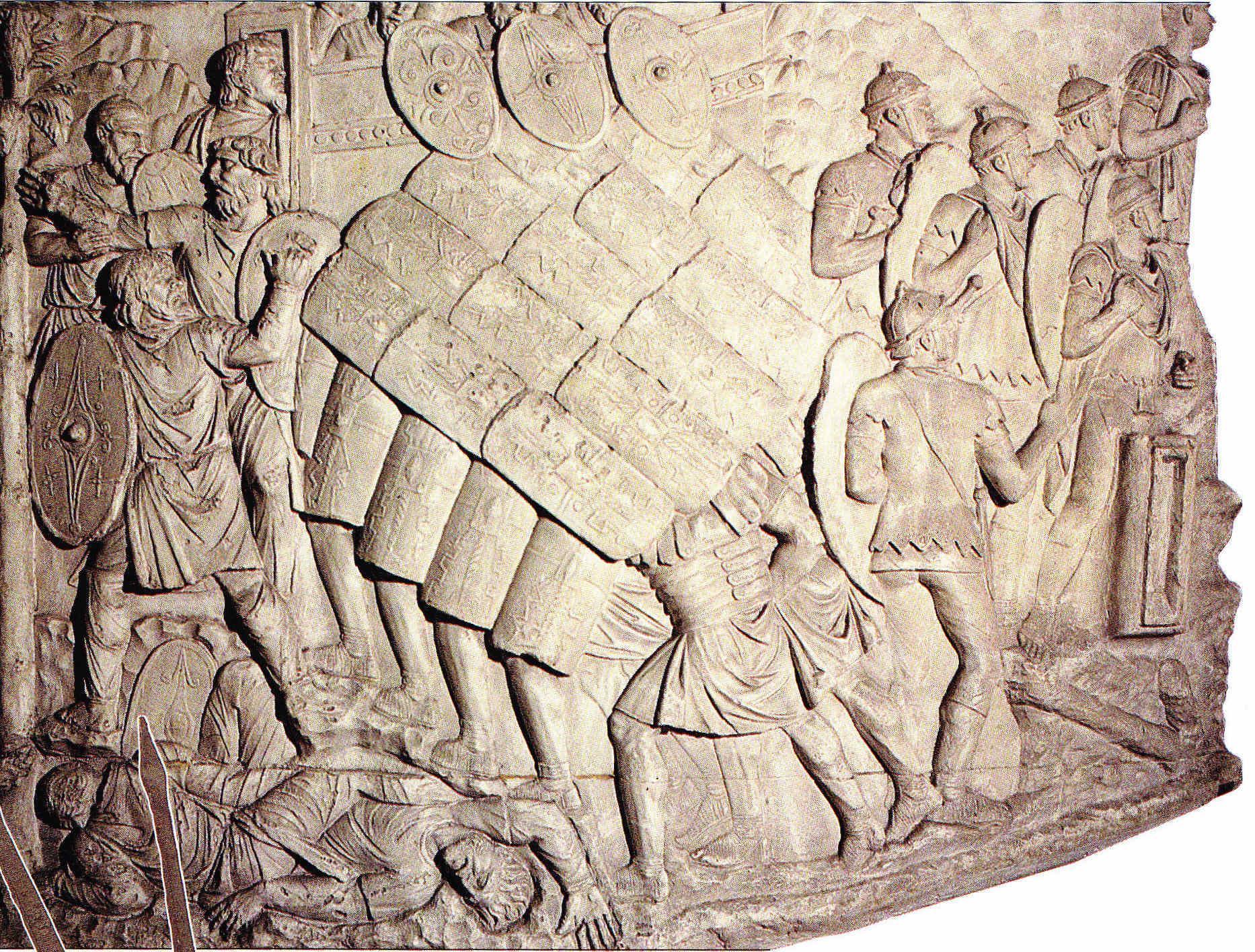 Egipto Antiguo 187 La esclava tesalia