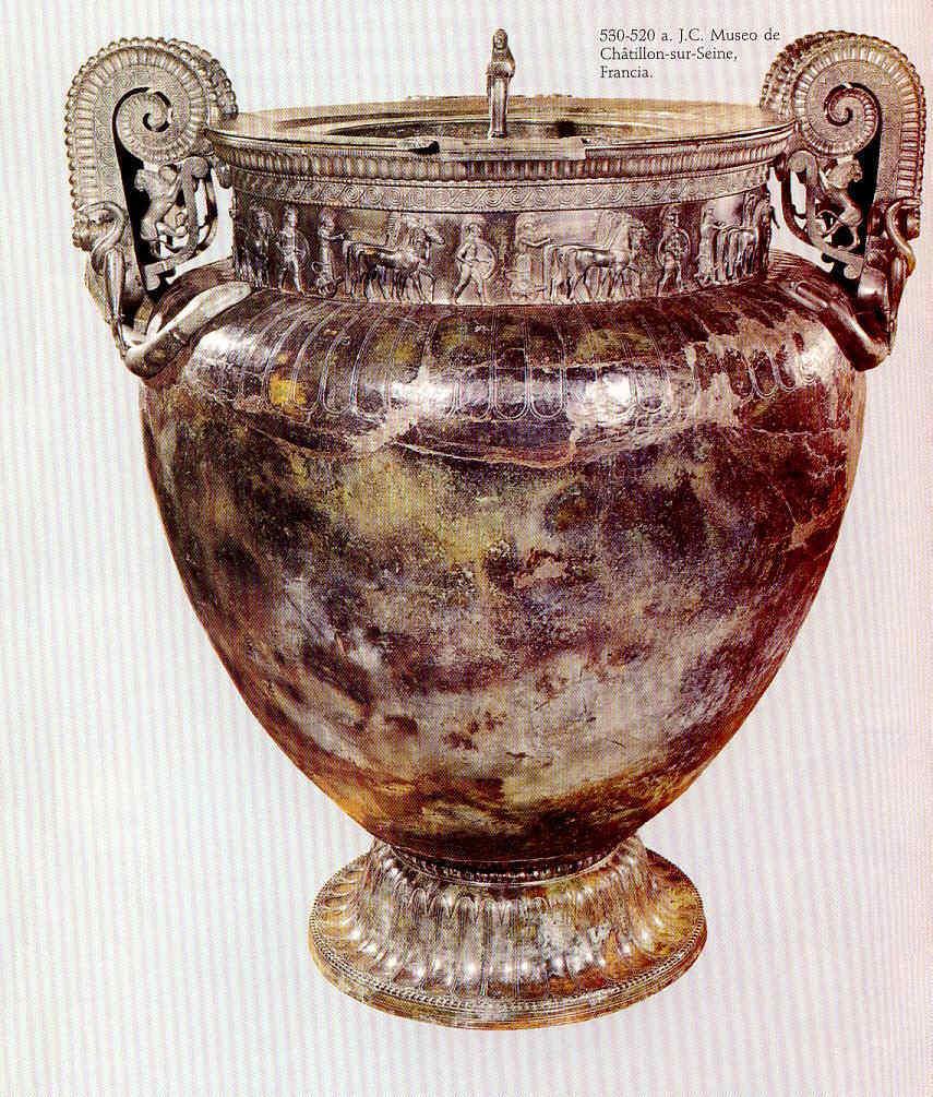 Mis fuentes 3 de la Grecia clásica 68