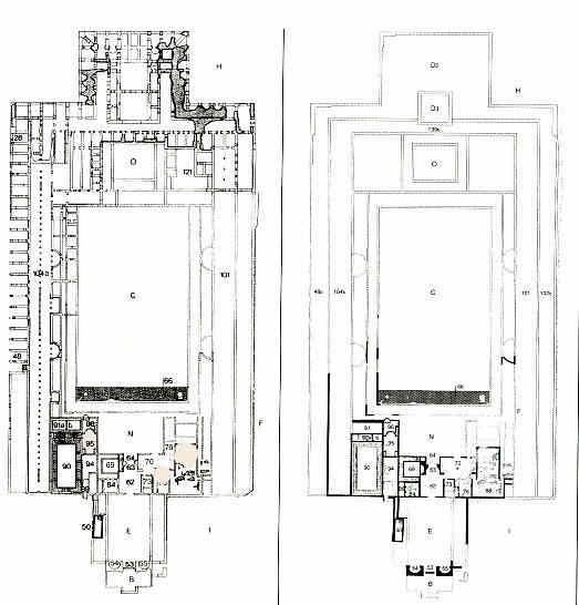 La Villa de Catulo en Sirmione 2