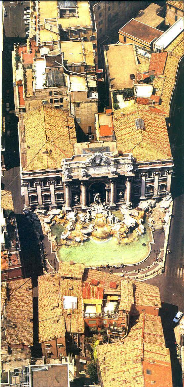 Versalles La cima del Barroco francés La Pintura 127