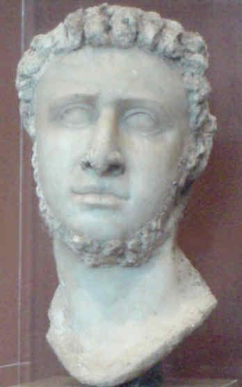 Egipto Antiguo 47 y Ptolomeo IX y X 1