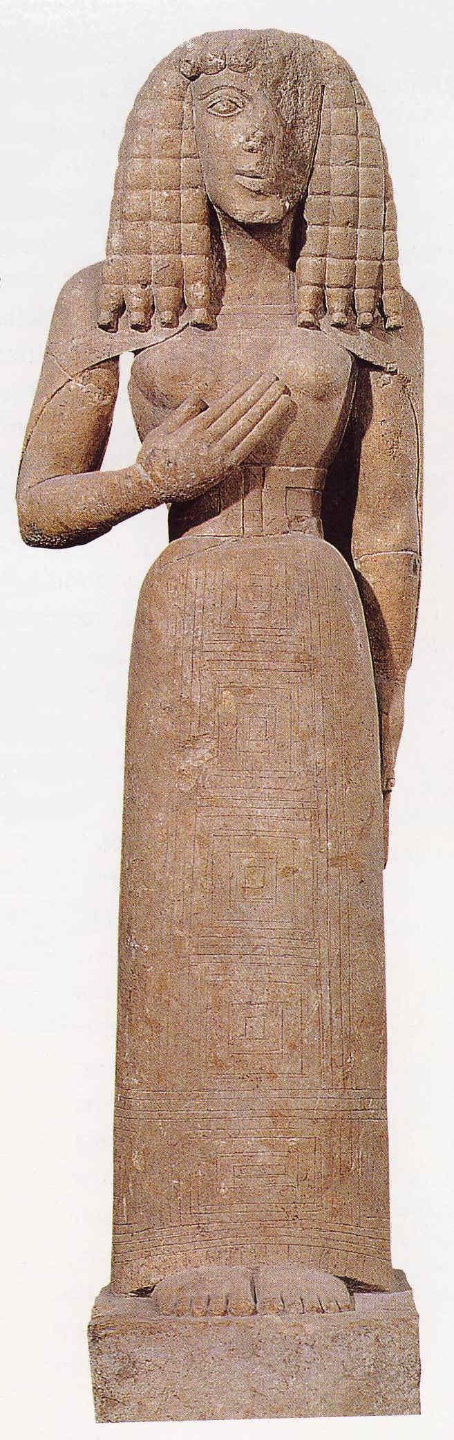 Tutankhamon g