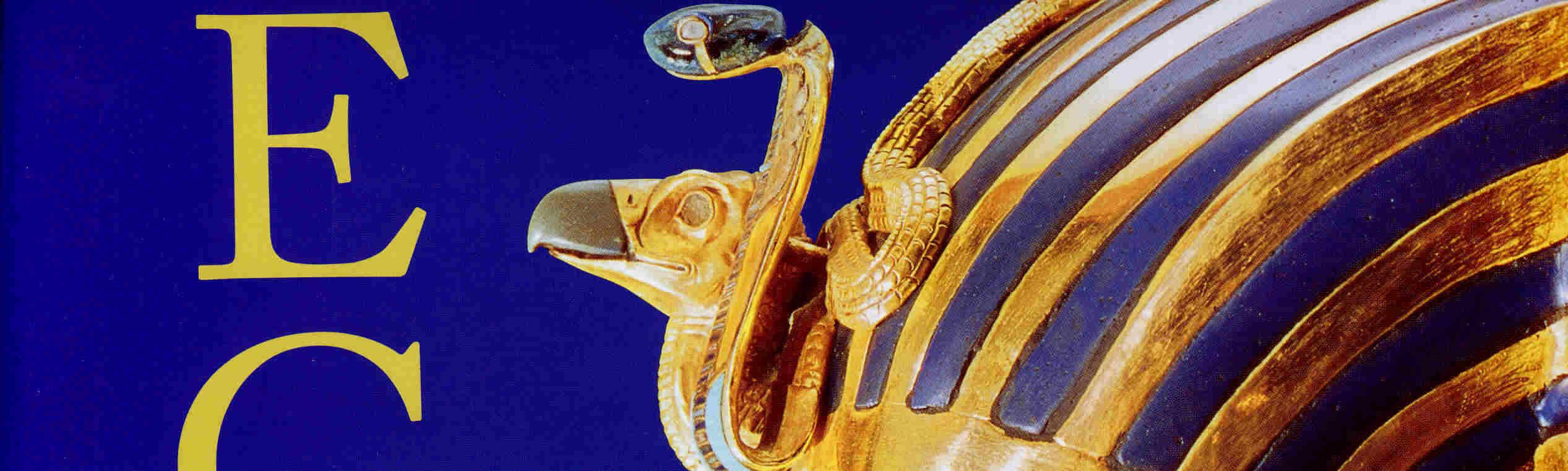 Egipto antiguo 215 Mis fuentes de Egipto 1
