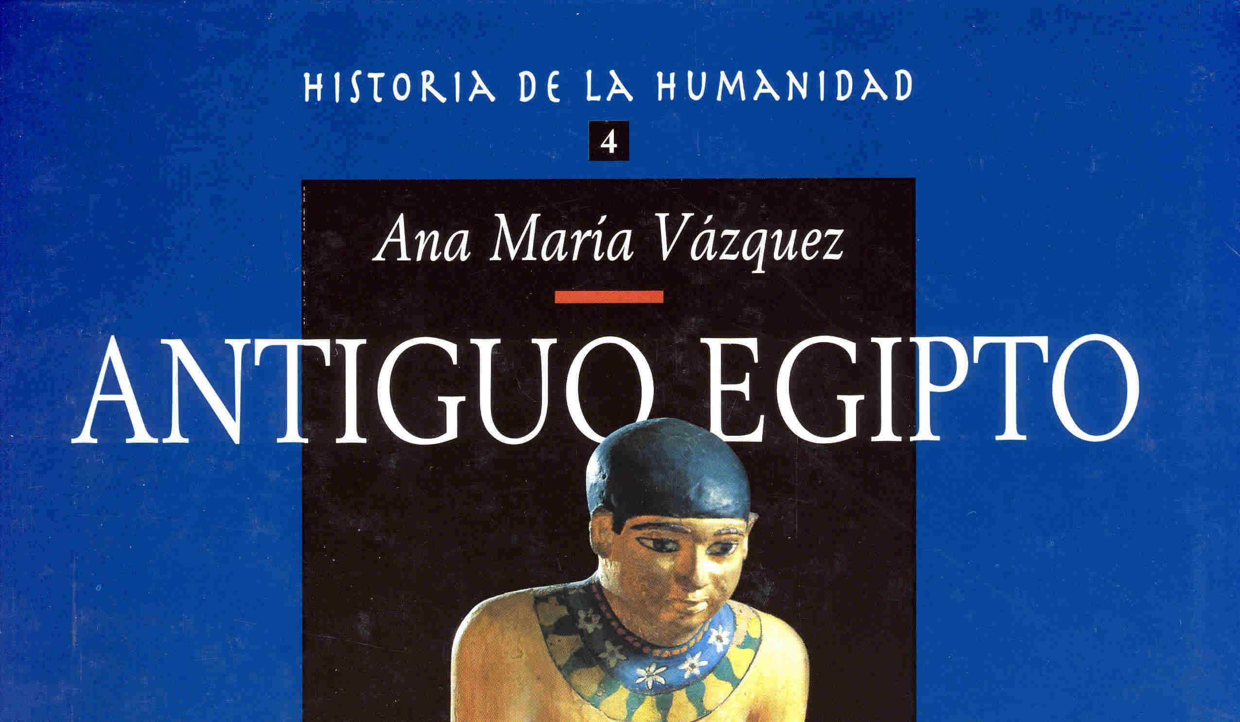 Egipto antiguo 216 Mis fuentes de Egipto 2
