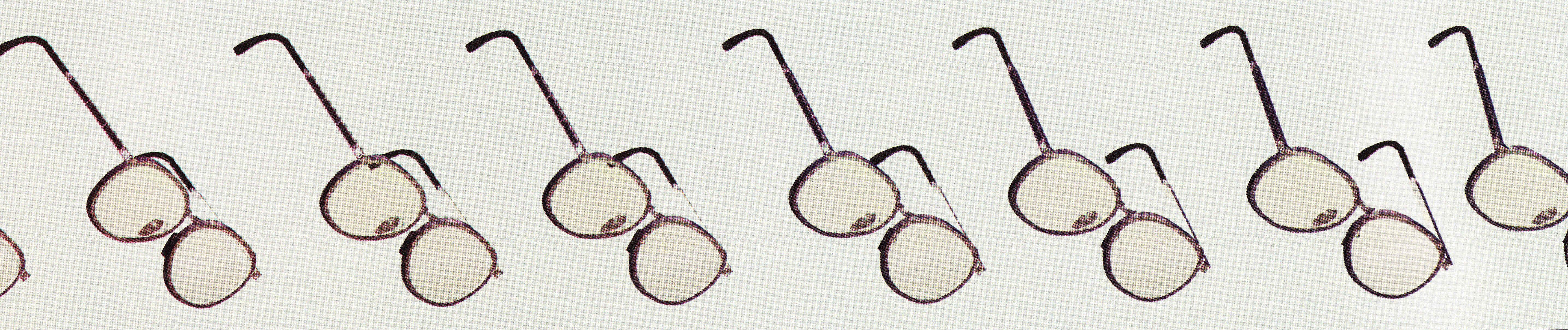 Gimnasia ocular 2